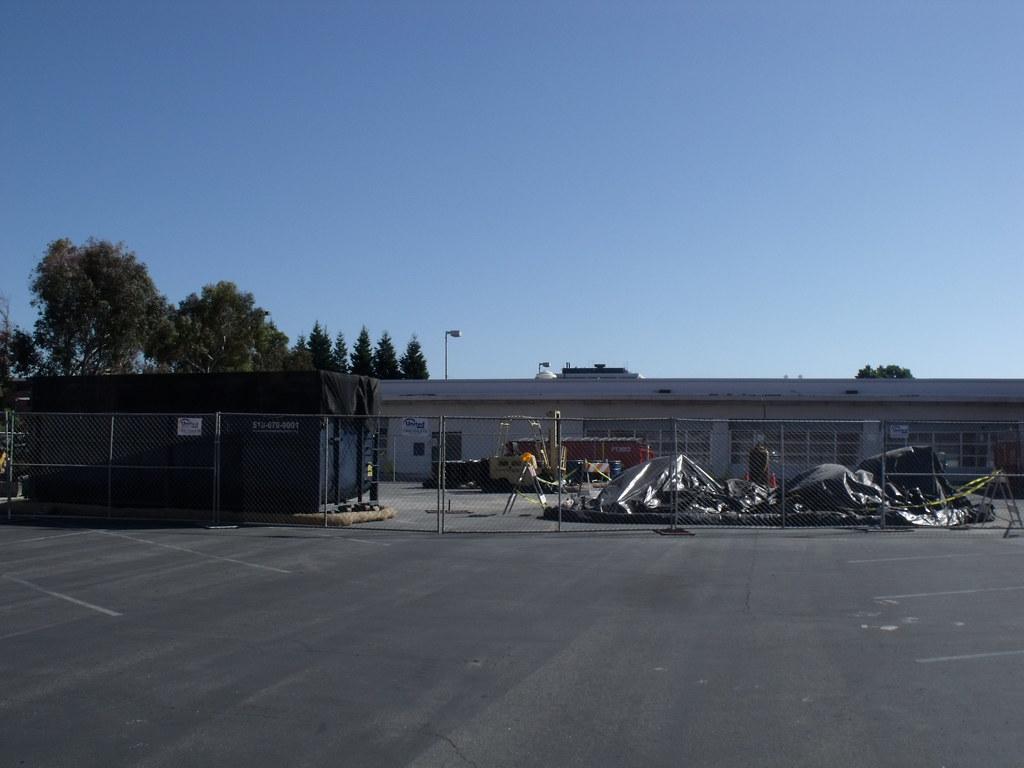 Sears Auto Center Mountain View California San Antonio