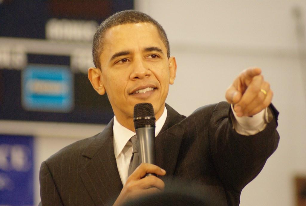 Роберт ДеНиро иБрюс Спрингстин получат награды отБарака Обамы
