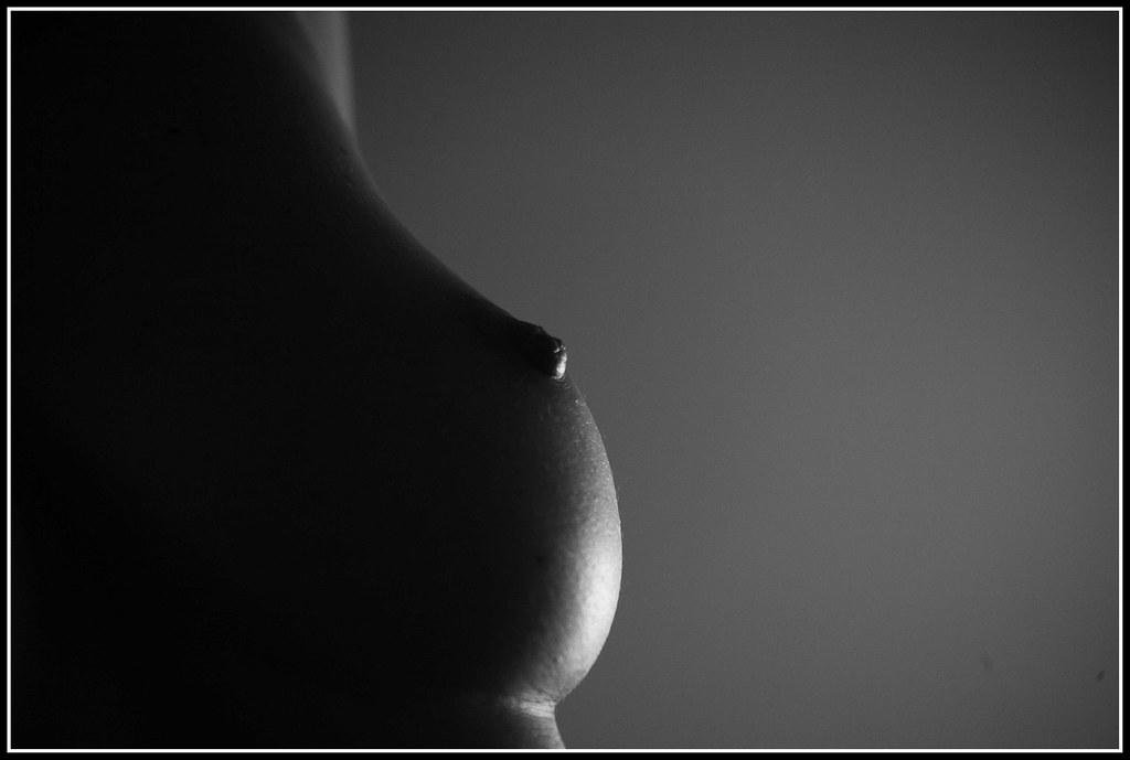 nake breast cesare viganò flickr