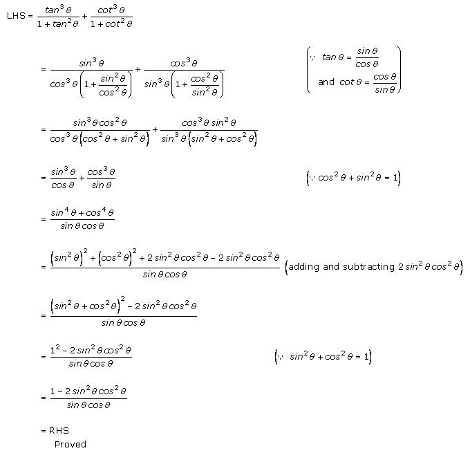 RD-Sharma-Class-11-Solutions-Chapter-5-trigonometric-functions-Ex-5.1-Q10