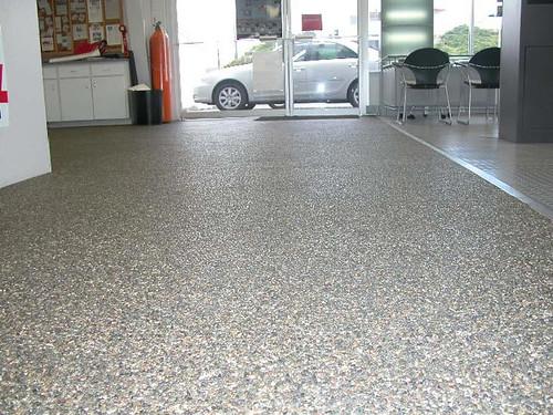 Types Of Stone Floors Meze Blog