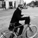 Moi, cycliste