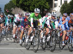 Sausalito neutral start | by Richard Masoner / Cyclelicious