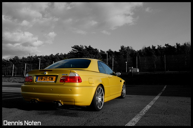 bmw e46 m3 cabriolet canon eos 400d canon ef s 18 55mm. Black Bedroom Furniture Sets. Home Design Ideas