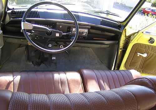 ami 8 berline club 1971 72 radioen option autoradio radi flickr. Black Bedroom Furniture Sets. Home Design Ideas