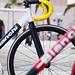 hypebeast-solebox-adidas-bianchi-bike-1