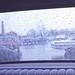 Rainy Day Cars Rear View 2