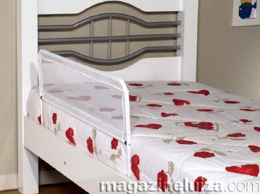 En la cama 5 - 1 9