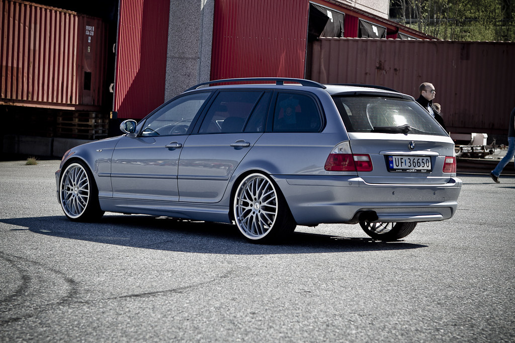 bmw e46 touring e46 done right i love these cars. Black Bedroom Furniture Sets. Home Design Ideas