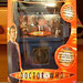 DR WHO LCD Adventure Game