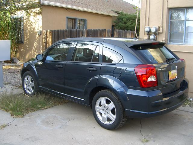 Compact Car Rental Tri June  June
