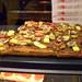 Gluten-Free Dessert Pizza