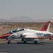 2008.04.17_141116_AirPlane_ElPasoTX_IMG_0972_01a