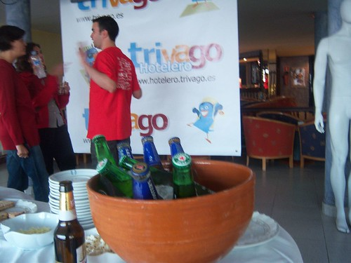 Trivago Hotels In St Ives Cornwall