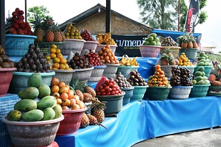 Roadside Fruit Stall | by A u s s i e P o m m