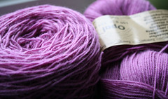 Yarn to Monkey's | by Konststycket