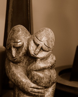 Sepia Pagan Idol 2007-10-14 | by n8an