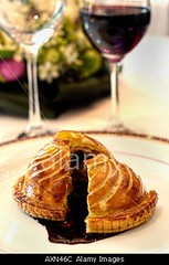 Paris france french food haute cuisine restaurant taill - French haute cuisine dishes ...