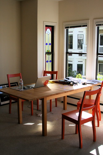 Work from home | by kowitz