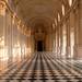 La Reggia di Venaria Reale_Salone di Diana