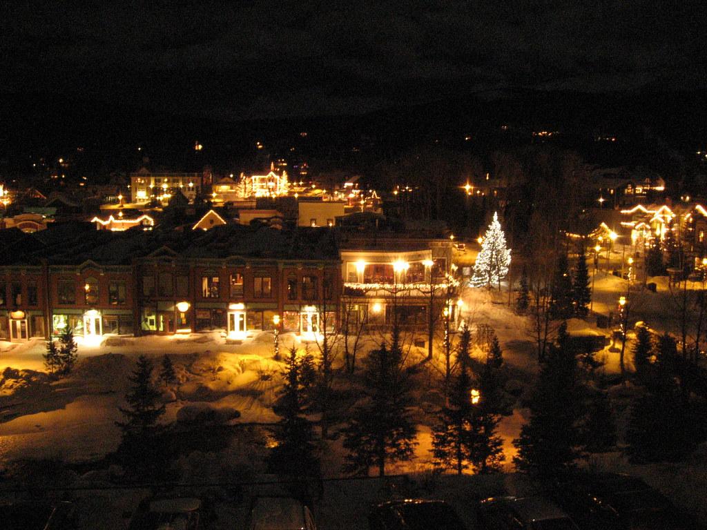 grayskullduggery breckenridge christmas day 06 by grayskullduggery - Breckenridge Christmas