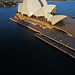 KAP on Sydney Opera House 2008 – Act II… Feb 02, 2008