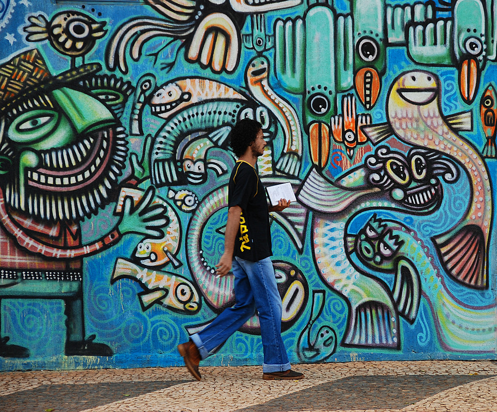 「Brazil bonito street」の画像検索結果