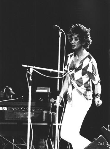 Concert Jacques Higelin 1980 (Pict004)