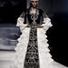 China Fashion Week 2007 - Beijing