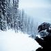 Selenium Snowboard-20.jpg