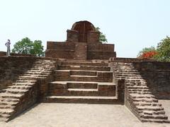 Sobhanath Temple