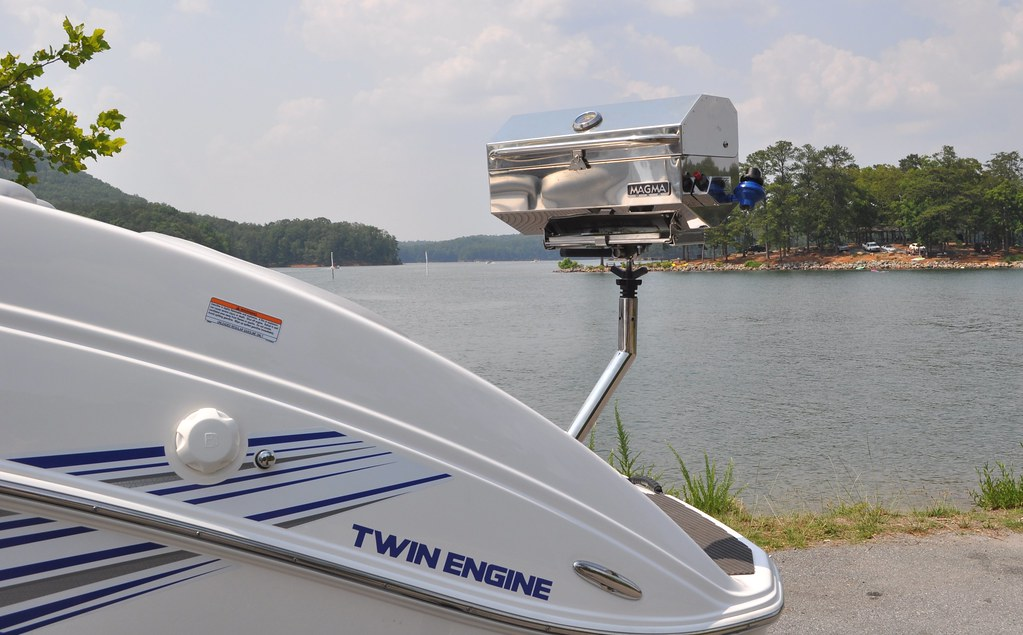 Yamaha Jet Watercraft Engines  L Super High Output For Sale