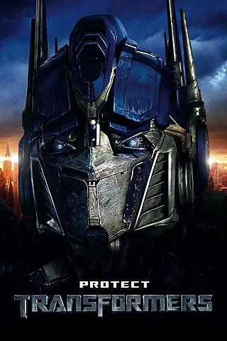 Optimus Prime Transformers Iphone Wallpaper Optimus Prim Flickr