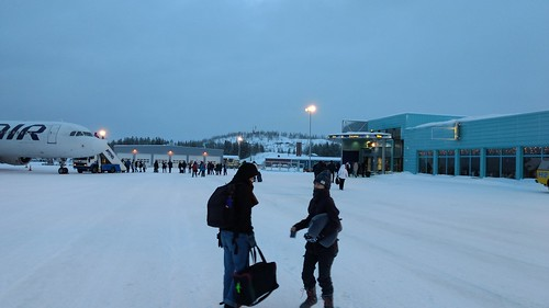 ivalo-airport-4