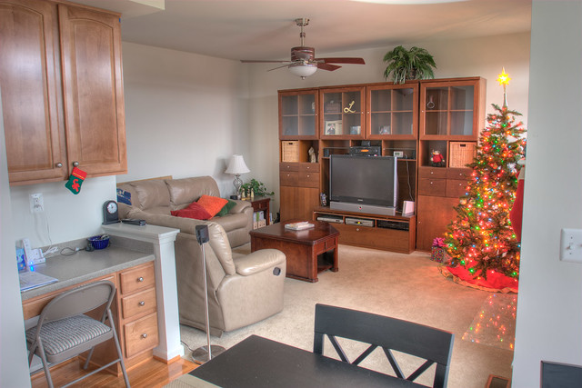 Kitchen And Dinette Stores Nj