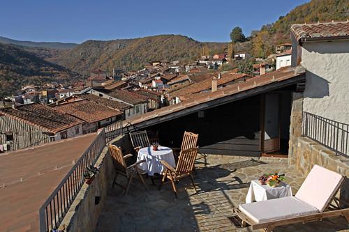 Hotel Spa Villa Ol Ee Ae Bic Suites