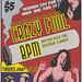 CRAZY FOOL AND BPM!!!! 2008-05-01