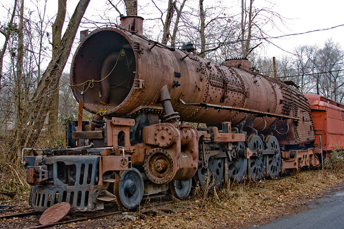 BX903 Steam Locomotive Hulk | by listentoreason