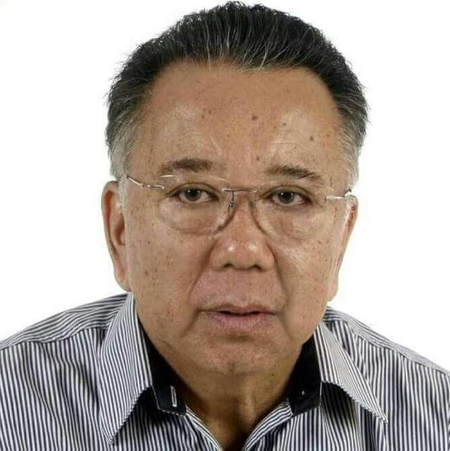 José Fuji