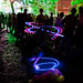 movement-electronic-music-festival-2011-77