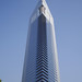 Dubai, UAE | Emirates Office Tower ¦ Colossus