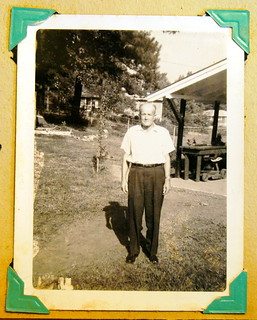 Mack Huyler | by Valerie's Genealogy Photos