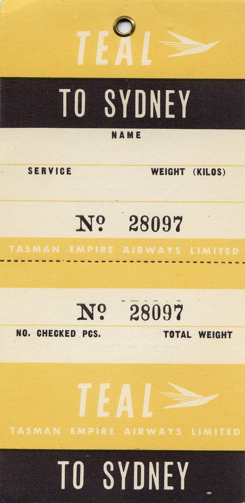 weekly ticket sydney - photo#9