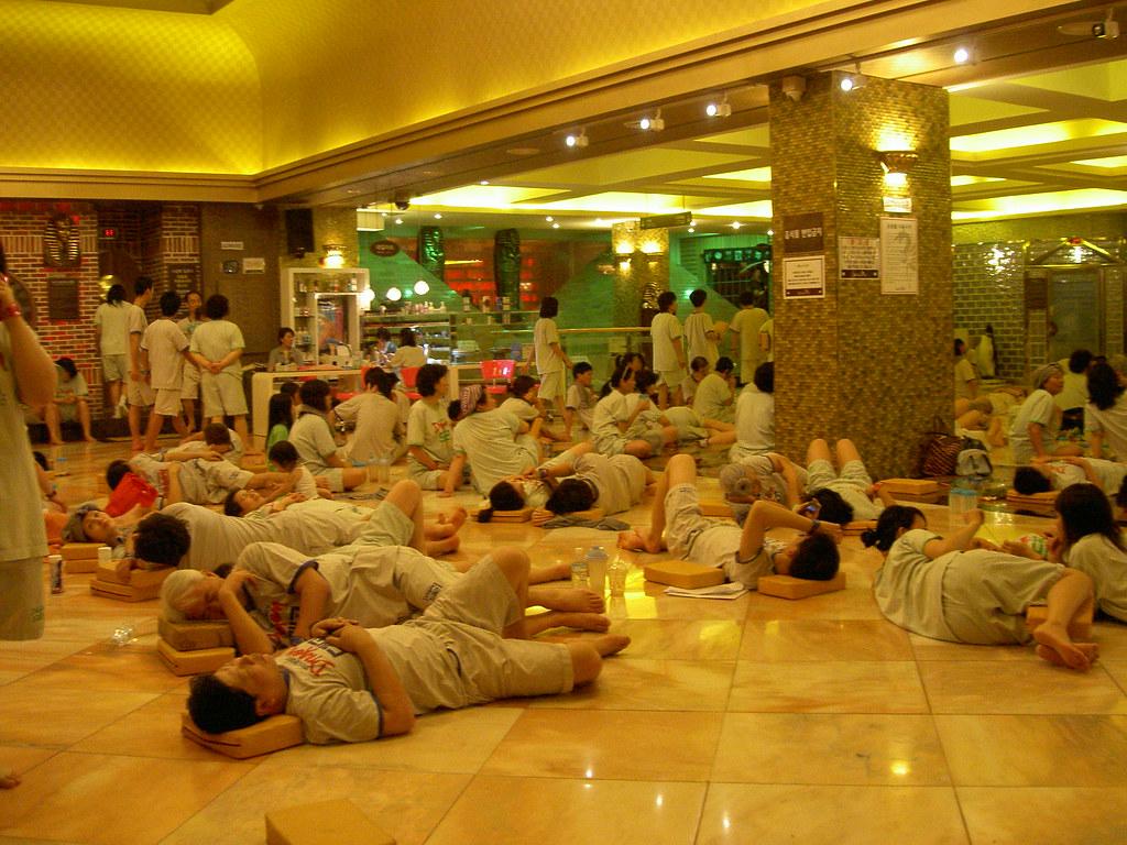 Dragon Hotel Spa