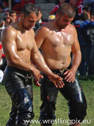 image Naked boys sporting big dicks gay skinny