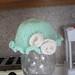 09-26-2007 Baby hat