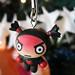 NYC0712 116 Christmas Ninja (Pucca)