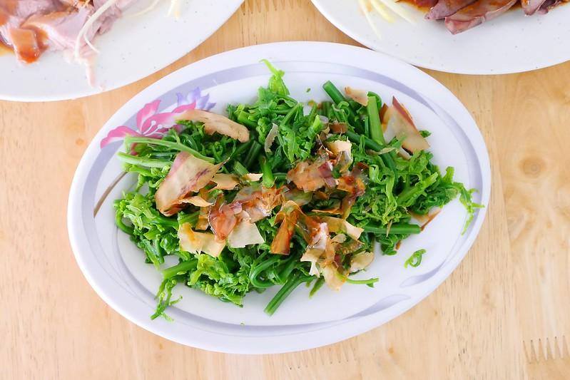 32838288175 e42dc32390 c - 正宗火雞肉飯:嘉義人推台中最好吃雞肉飯 一碗只要25元味香肉嫩平價好味道!