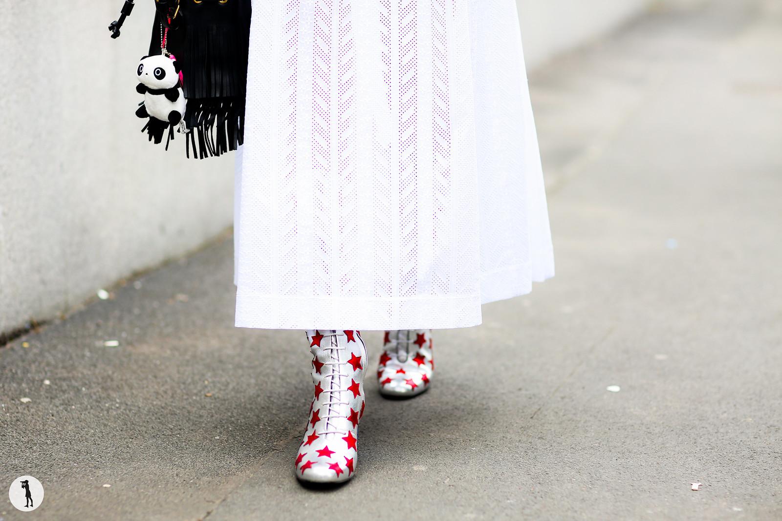 Close up - Milan Fashion Week RDT FW15-16 (1)