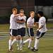 Chattanooga FC vs Jacksonville 05072011 45